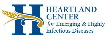 EMERGING & HIGHLY INFECTIOUS DISEASES PORTAL